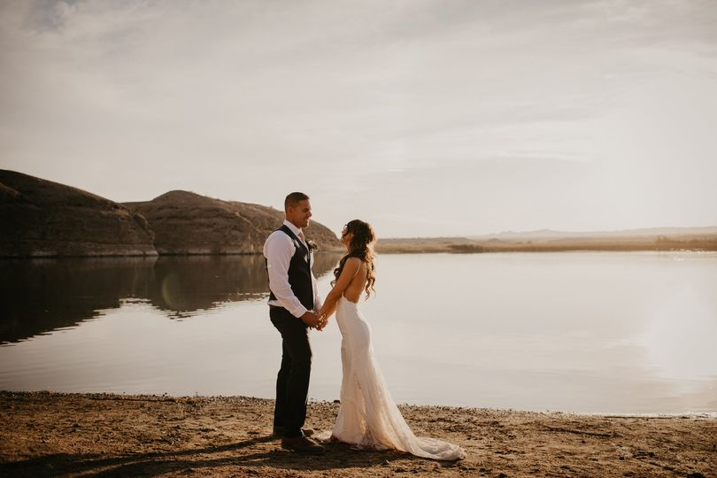 Ink & Ivy Photography