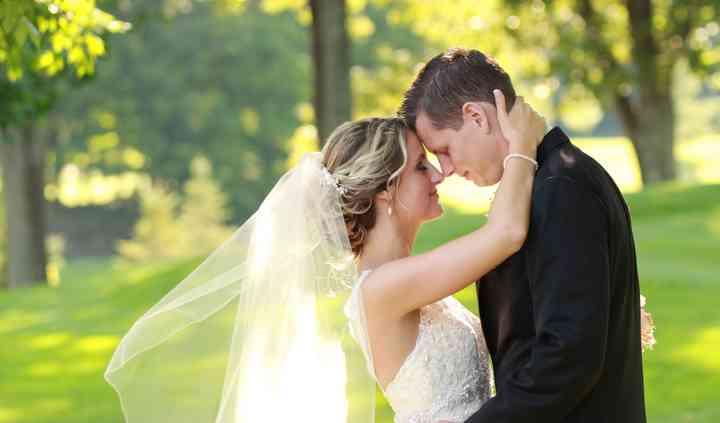 Jet Wedding Videography