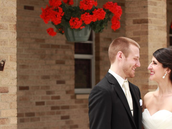 Tmx 1414188521188 Img5463 Youngstown wedding videography