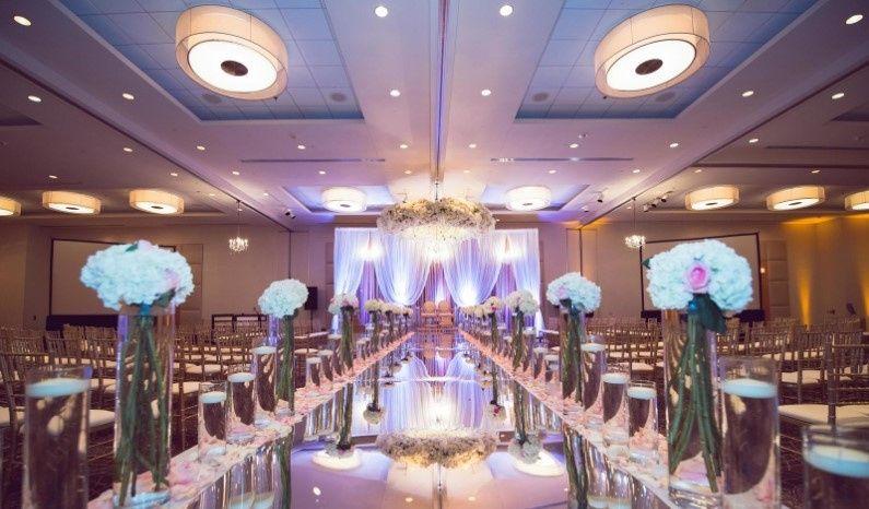 regency ballroom wedding ceremony 51 316091 161522112653409