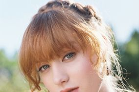 Amber Rose Hair + Makeup