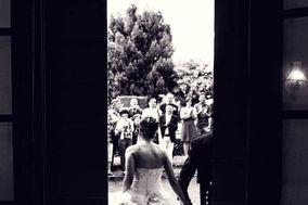 Magical Vows di Costanza Bonelli