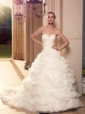 Tmx 1369157604313 46314101521416549655332036875910n Orlando wedding dress