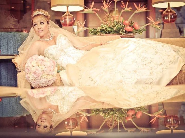 Tmx 1369157606949 205530101522724955855331539886332n Orlando wedding dress