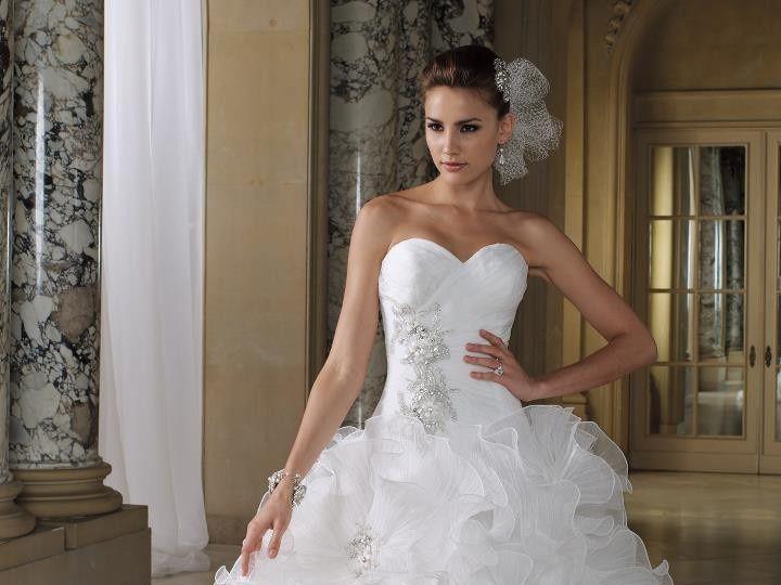 Tmx 1369157612858 374526101521327023505331868935305n Orlando wedding dress