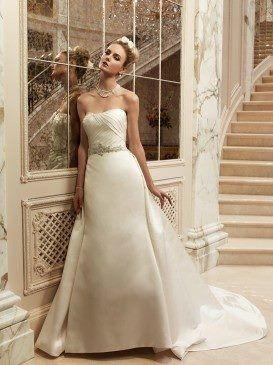 Tmx 1369157615232 398207101521416589655331948289739n Orlando wedding dress