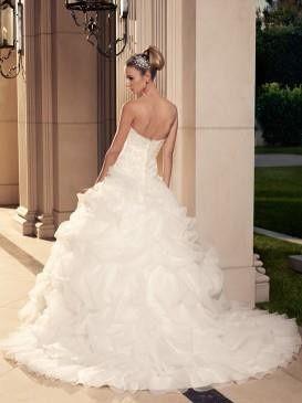Tmx 1369157617829 48696010152141656120533211570534n Orlando wedding dress