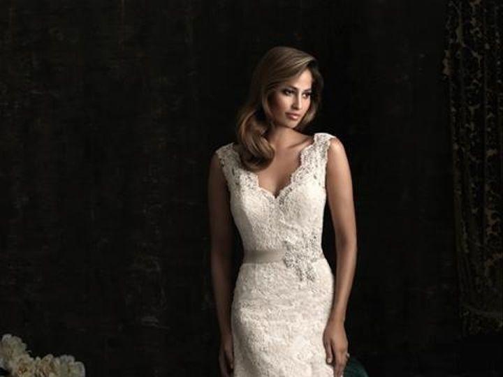 Tmx 1369157618701 5304861015229088672053330042027n Orlando wedding dress