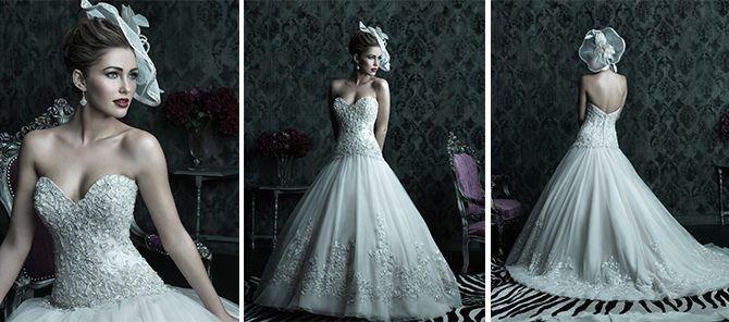 Tmx 1369157620112 53156210152648019800533267034808n Orlando wedding dress