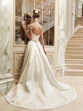 Tmx 1369157621365 644157101521416595355331173641702n Orlando wedding dress