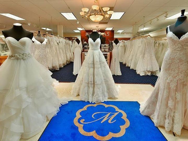 Tmx 1493839776088 Minnerva 1 Orlando wedding dress