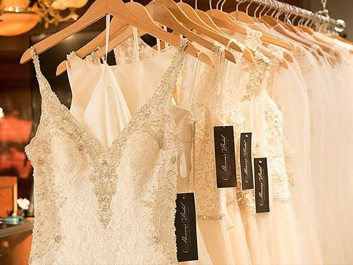 Tmx 1493839795429 Minnerva 3 Orlando wedding dress