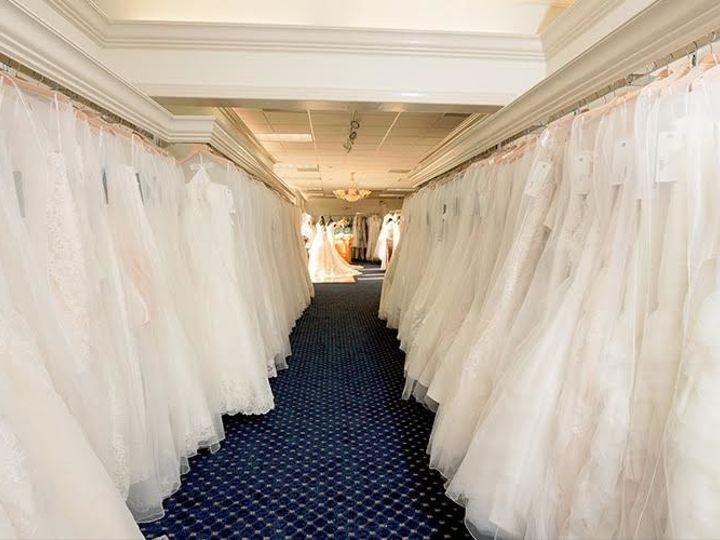 Tmx 1493839823810 Minnerva 6 Orlando wedding dress