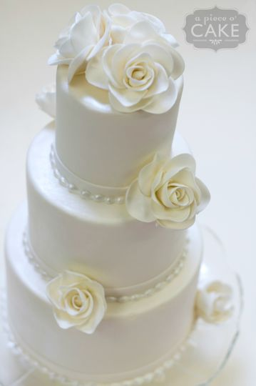 800x800 1481306546236 white rose wedding cake