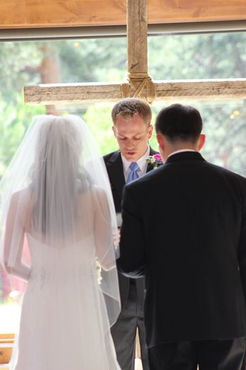 Creating personalized weddings and receptions that are honoring to God, family, tradition, heritige...