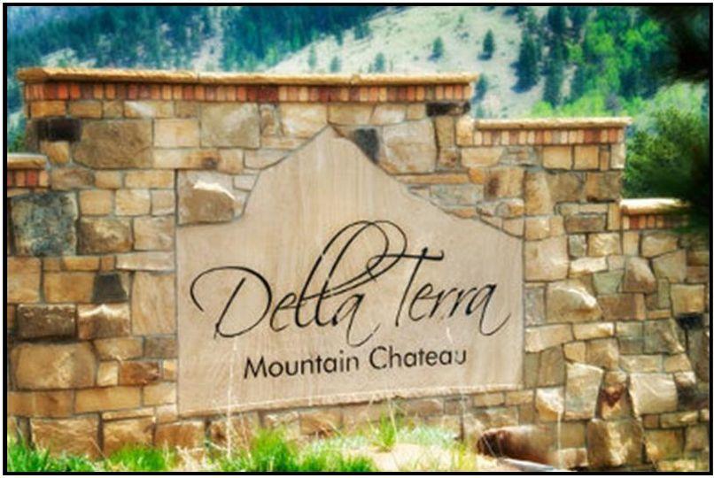 The Della Terra Preferred DJ