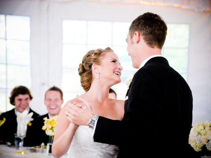 Tmx 1362009434531 Kelly690 Estes Park, CO wedding dj