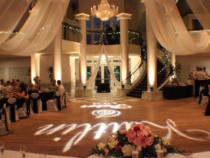Tmx 1362009518739 IMG5250 Estes Park, CO wedding dj