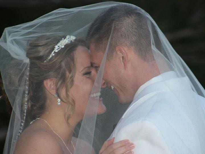 Tmx 1362009695011 IMG6900 Estes Park, CO wedding dj