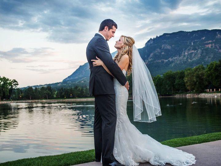 Tmx 1362009729815 SEL0865 Estes Park, CO wedding dj