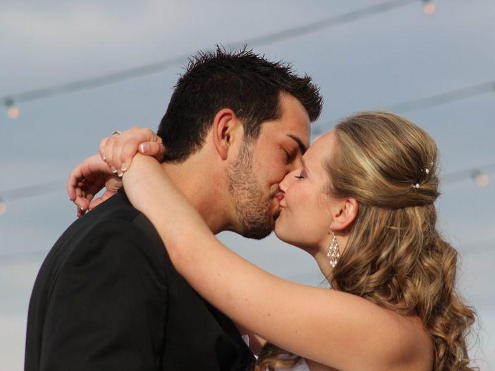Tmx 1362012089699 IMG2533 Estes Park, CO wedding dj