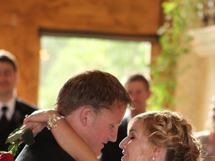 Tmx 1362012156335 IMG2265 Estes Park, CO wedding dj