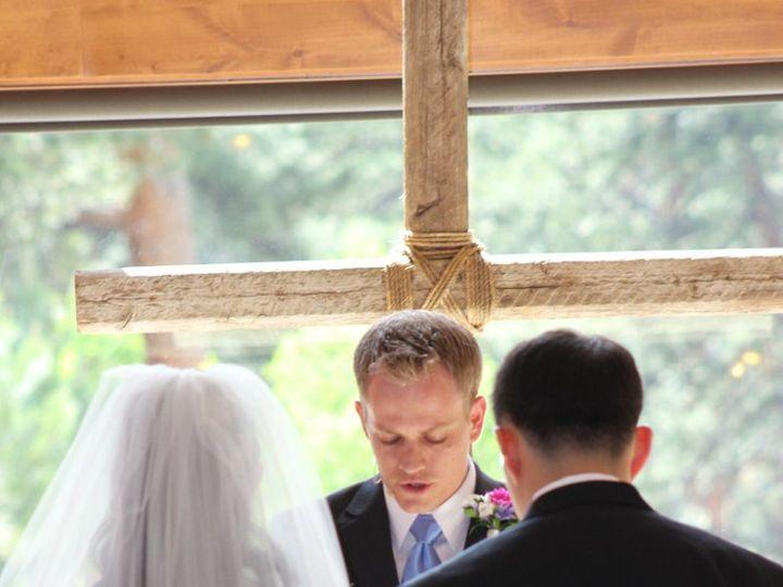 Tmx 1362012206066 IMG3587 Estes Park, CO wedding dj