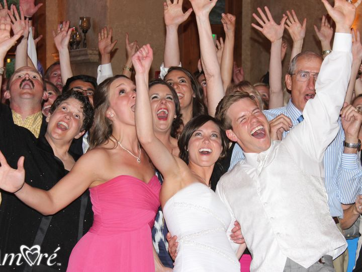 Tmx Della Terra Best Wedding Dj Amore Dj Estes Park 51 186091 Estes Park, CO wedding dj
