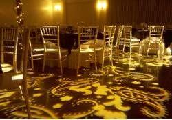 Tmx Paisleypattern 51 186091 Estes Park, CO wedding dj