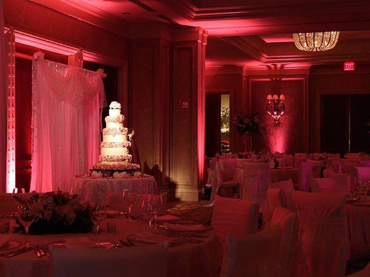 Tmx Picsforwebsitecakespot 51 186091 Estes Park, CO wedding dj