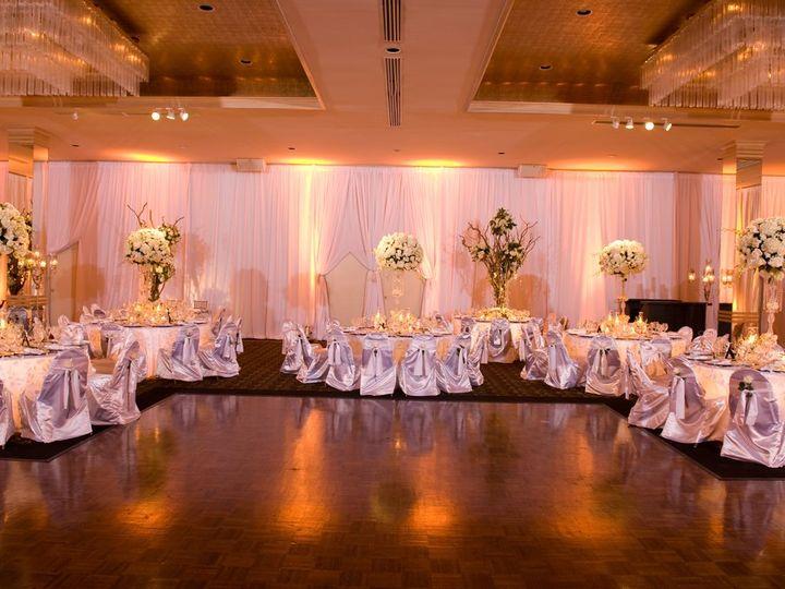 Tmx Weddingtablelitbackground 51 186091 Estes Park, CO wedding dj