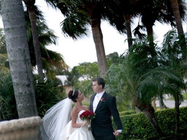 Tmx 1218814897265 272 Deerfield Beach, Florida wedding venue