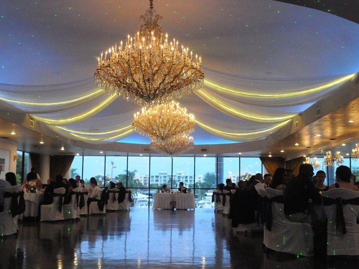 Tmx 1348687804375 CAR0133 Deerfield Beach, Florida wedding venue