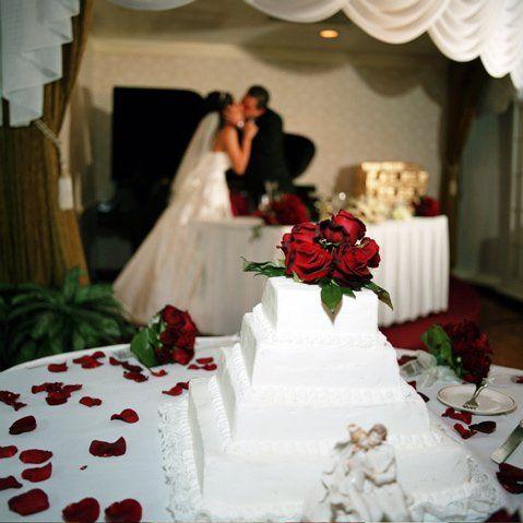 Tmx 1348687939782 Cakewithcouple Deerfield Beach, Florida wedding venue
