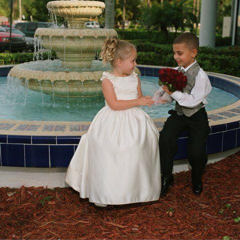 Tmx 1348687952180 Fountainkids Deerfield Beach, Florida wedding venue