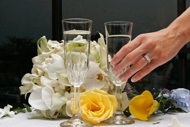 Tmx 1348687992015 Champagne Deerfield Beach, Florida wedding venue