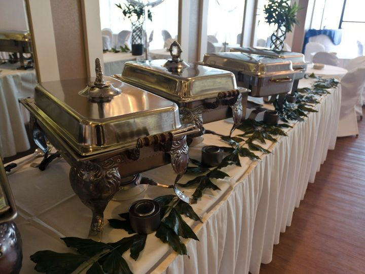 Tmx 1348688472331 RFCfromDamon004 Deerfield Beach, Florida wedding venue