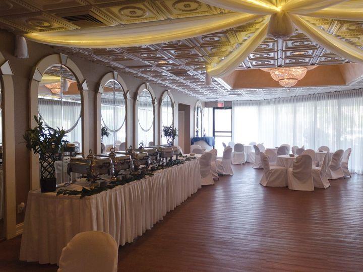 Tmx 1348688632265 RFCfromDamon041 Deerfield Beach, Florida wedding venue