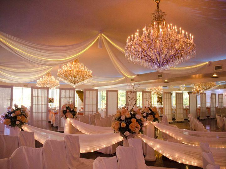 Tmx 1348688897481 RFCfromDamon226 Deerfield Beach, Florida wedding venue