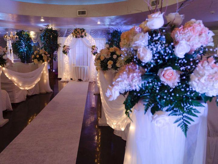 Tmx 1348688978178 RFCfromDamon059 Deerfield Beach, Florida wedding venue