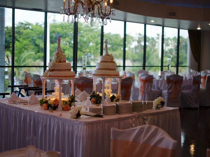 Tmx 1348689123269 RFCfromDamon147 Deerfield Beach, Florida wedding venue