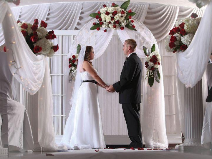 Tmx 1348689438245 CeremonyinRFB Deerfield Beach, Florida wedding venue