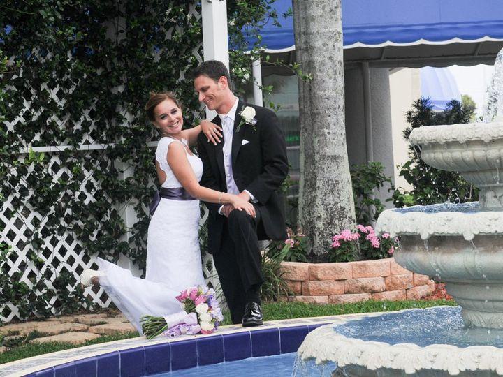 Tmx 1348689475110 CAR9740 Deerfield Beach, Florida wedding venue