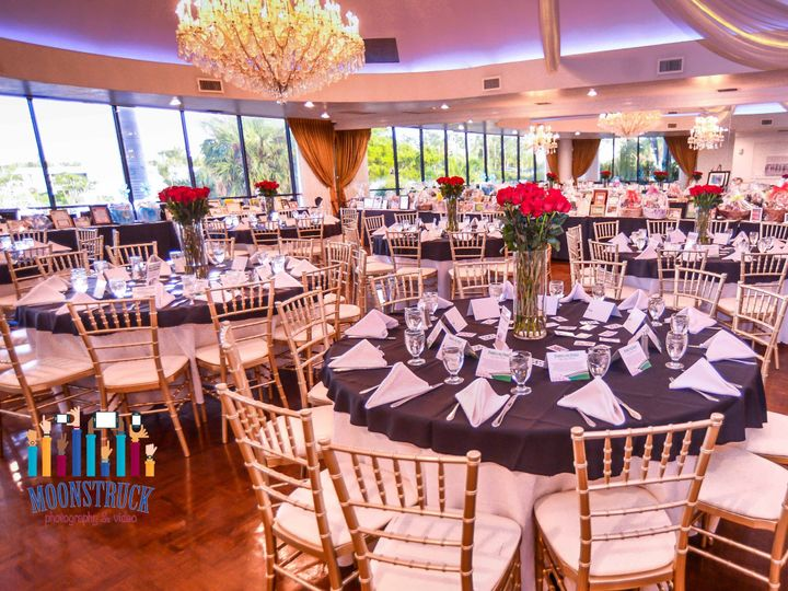 Tmx 1442931173927 2015 0424 Personal Ponies 229 Deerfield Beach, Florida wedding venue