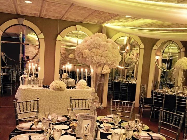 Tmx 1442931323058 Bw Deerfield Beach, Florida wedding venue