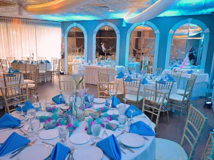 Tmx 1442931402008 Rkg Photo 042515 183137 Deerfield Beach, Florida wedding venue