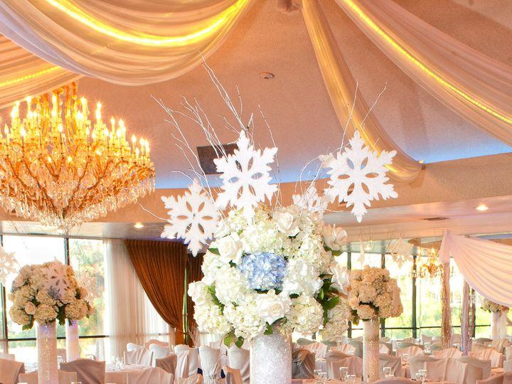 Tmx 1442931418137 Alo7192 Deerfield Beach, Florida wedding venue
