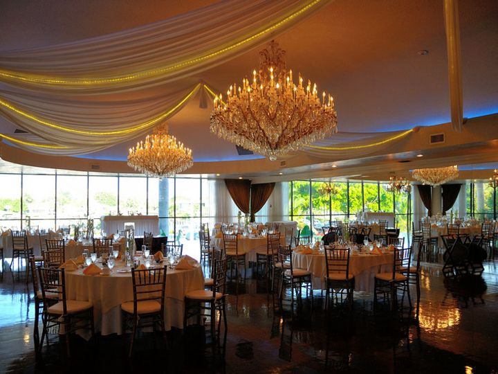 Tmx 1442931479222 Rkg Photo 082214 183400editpc Deerfield Beach, Florida wedding venue