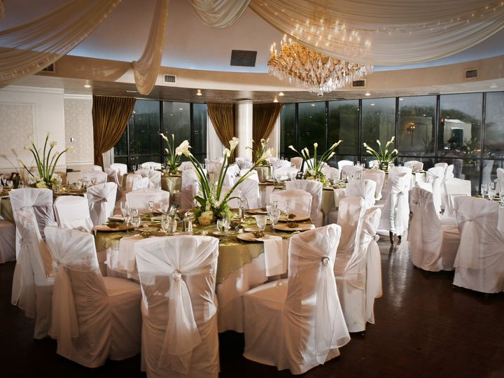Tmx 1442931518749  899 Copy 1 Deerfield Beach, Florida wedding venue