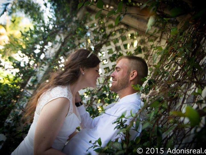 Tmx 1442931683954 Gazebo1 Deerfield Beach, Florida wedding venue